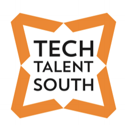 tech_talent_south_logo.png