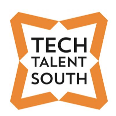 tech_talent_south_logo.png